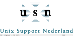 Unix Support Netherlands